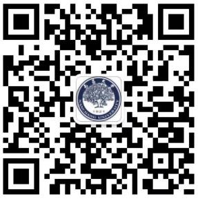 南昌大学2021年自考生学士学位外语水平考试通知